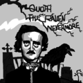 nevermore90 avatar